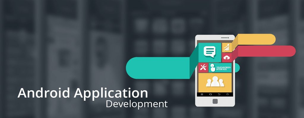 Anndroid Mobile Application Development Company in Chennai