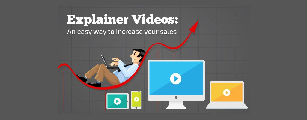 Product Promotional Explainer Videos in Chennai