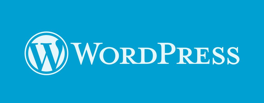 Wordpress CMS Framework