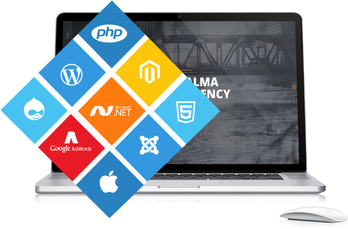 About Web Development Services