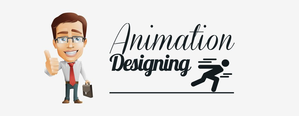Animation and Graphic Designing Services in Chennai