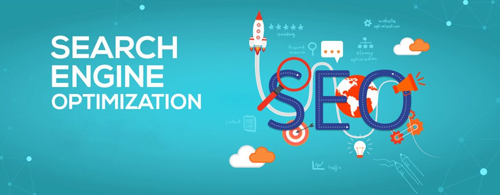 Search Engine Optimization Services in Chennai
