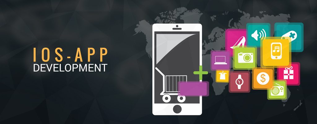 IOS Mobile Application Development Company in Chennai
