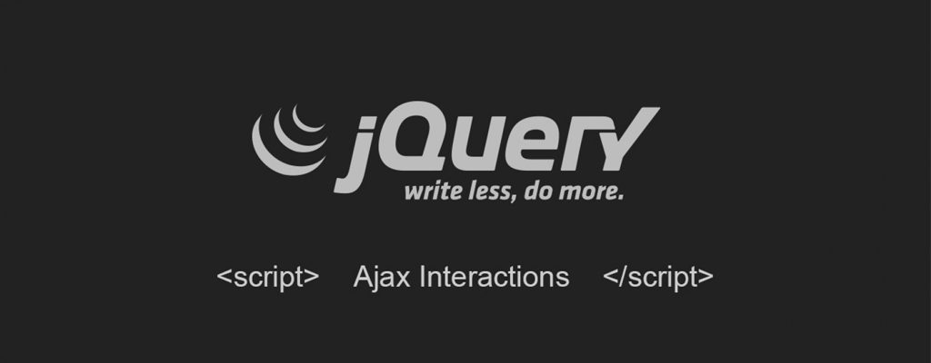 JQuery Plugin Development in Chennai
