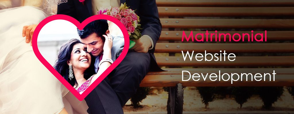 Matrimonial Portal Web Development Company In Chennai