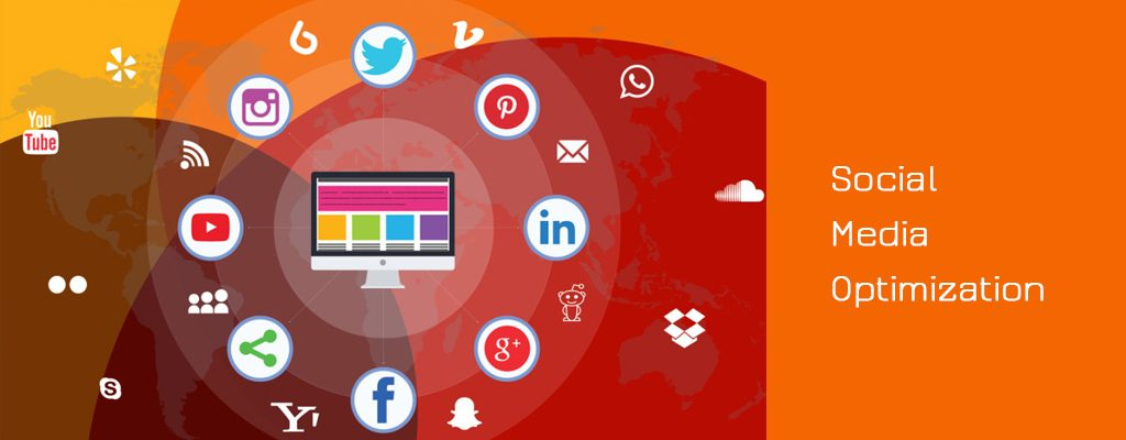 Social Media Optimization Services Company in Chennai
