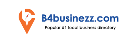 B4Businezz Directory