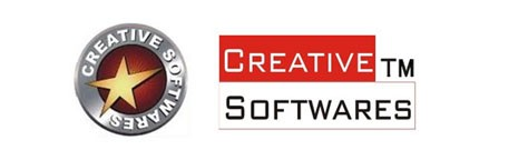 Creative Softwares